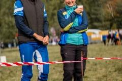 mcr-stafet-a-druzstev-2019-014