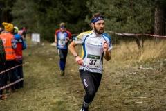 mcr-stafet-a-druzstev-2019-016
