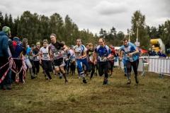 mcr-stafet-a-druzstev-2019-017