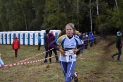 mcr-stafet-a-druzstev-2019-020