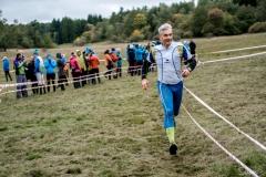 mcr-stafet-a-druzstev-2019-029