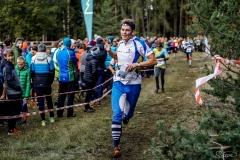 mcr-stafet-a-druzstev-2019-032