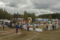 mcr-stafet-a-druzstev-2019-114