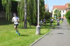 mcr-ve-sprintu-2019-04