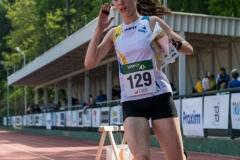 mcr-ve-sprintu-2019-05