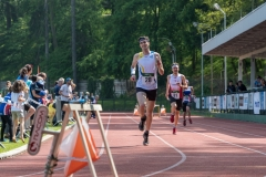 mcr-ve-sprintu-2019-06
