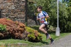 mcr-ve-sprintu-2019-07