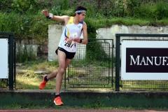 mcr-ve-sprintu-2019-15
