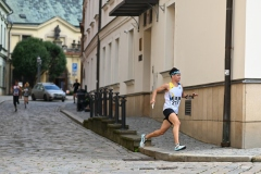 mcr-sprint-2020-01