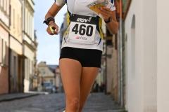 mcr-sprint-2020-02