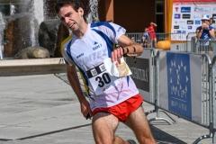mcr-sprint-2020-06
