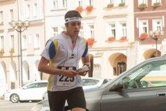 mcr-sprint-2020-15