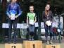 Mistrovství oblasti ve sprintu, 6. 4. 2019, Praha-Vršovice