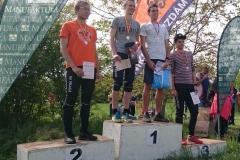 oblastni-prebor-na-kratke-trati-vsenory-2019-06