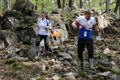 oblastni-prebor-na-kratke-trati-vsenory-2019-18
