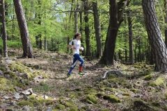 oblastni-prebor-na-kratke-trati-vsenory-2019-22