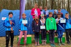 oblastni-prebor-ve-stafetach-2019-02