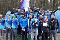 oblastni-prebor-ve-stafetach-2019-05