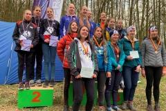 oblastni-prebor-ve-stafetach-2019-09