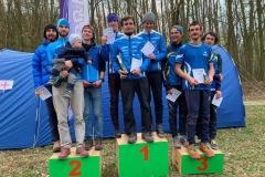 oblastni-prebor-ve-stafetach-2019-10