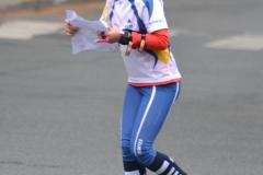 oblastni-zebricek-celakovice-2019-06