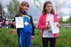 oblastni-zebricek-chynava-2019-1