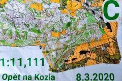 opet-na-kozla-2020-13