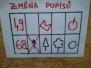 Pořádání oblastního žebříčku, 20. 10. 2013, Sulice - Hlubočinka