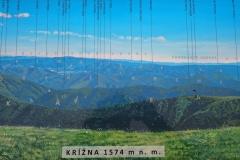 prechod-velke-fatry-2018-061
