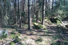 prostor-zavodu-zb19-25