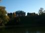 Půlmaraton, 20. - 21. 10. 2012, Drážďany