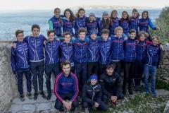 soustredeni-juniorske-reprezentace-2020-chorvatsko-6