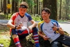 soustredeni-juniorske-reprezentace-milovy-2020-3