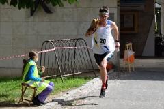 sprint-sumperk-2019-02