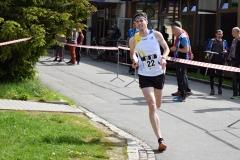 sprint-sumperk-2019-04