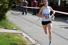 sprint-sumperk-2019-06