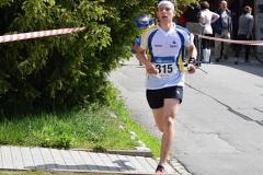 sprint-sumperk-2019-08