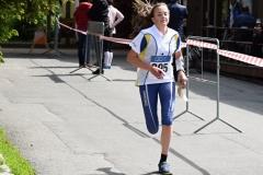 sprint-sumperk-2019-09