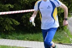 sprint-sumperk-2019-10