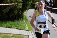 sprint-sumperk-2019-15