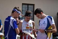 sprint-sumperk-2019-16