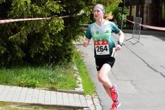 sprint-sumperk-2019-19