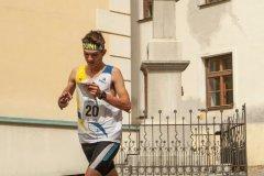 sprint-sumperk-2019-23