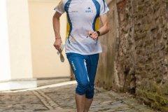 sprint-sumperk-2019-29
