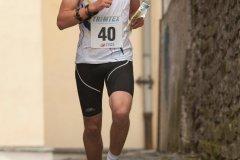 sprint-sumperk-2019-30
