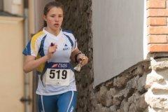 sprint-sumperk-2019-32