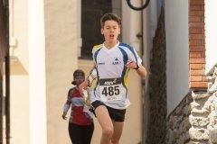 sprint-sumperk-2019-34