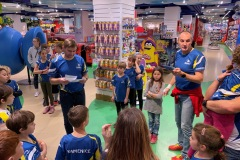 sprint-hamleys-2019-02