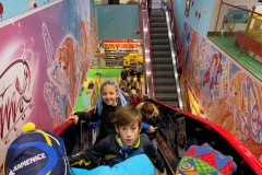 sprint-hamleys-2019-03