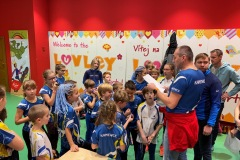 sprint-hamleys-2019-07